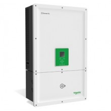 Сетевой инвертор Schneider Electric Conext CL20 Base 20kW